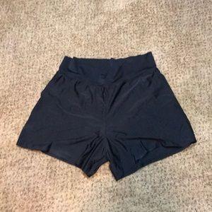 Pants - Active shorts 3/$13